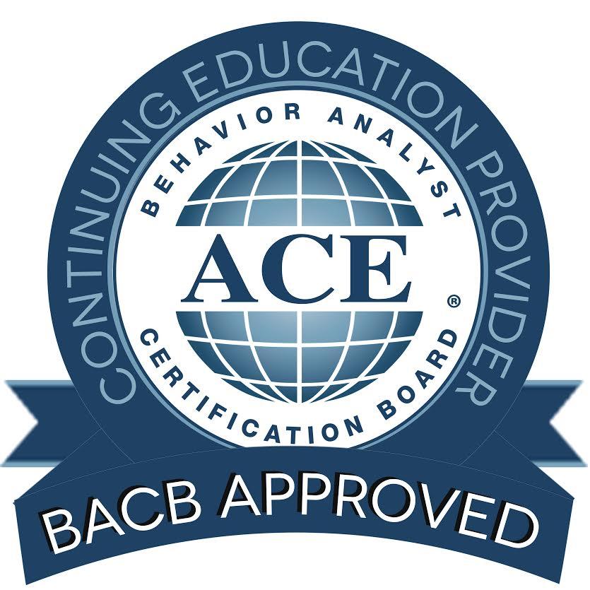 ACE Provider logo
