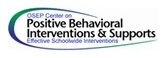 OSEP Center on Positive Behavior Interventions & Supports