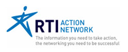 RTI_Action_Net