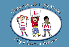 Component Learner Model