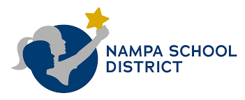Nampa School District