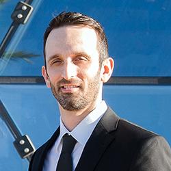Daniel Souders