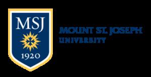 mount st joseph university